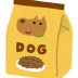 pet_food_dog
